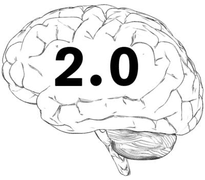 Mente 2.0. Lo básico sobre Marketing online