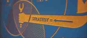 estrategia practica para emprender