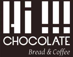 HI Chocolate