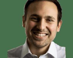 Diego C Martin profesor y consultor web, marketing online e informática