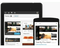 diseño web adaptable-responsive-wordpress