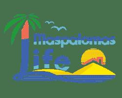 Maspalomas-Life web WordPress inmobiliaria