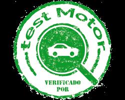 TestMotor. Marketing online sector vehículos