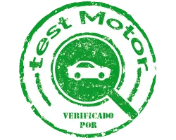 TestMotor. Marketing online sector vehículos