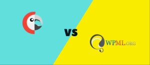 wordpress ecommerce polylang vs wpml
