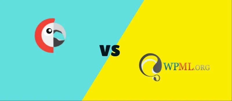 Traducir tu ecommerce WordPress. Polylang vs WPML en Woocommerce