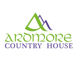 Ardmore Country House logo