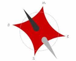 infologista logo