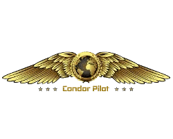 logo-condor-pilot