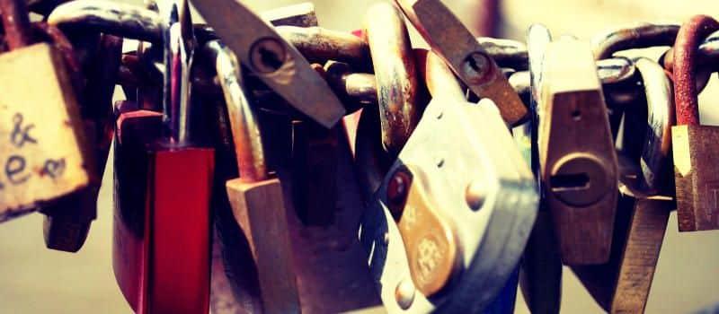 SEO explicado: Diferencia entre KeyWord y término de búsqueda