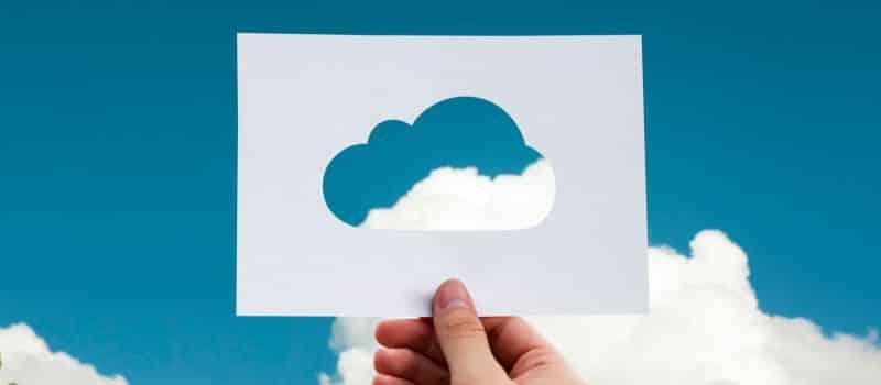 herramientas ofimáticas en la nube