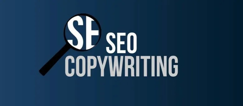 Copywriting. Escritura persuasiva