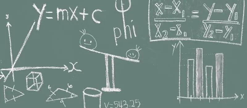 Funciones en hojas de cálculo