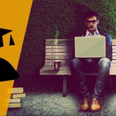 MCO vende tus cursos en tu web