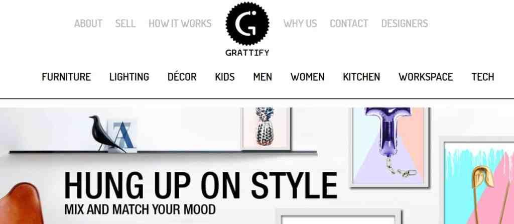 Grattify caso real en estrategia de marketing online