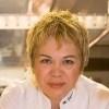 Mari Carmen Vélez (España)