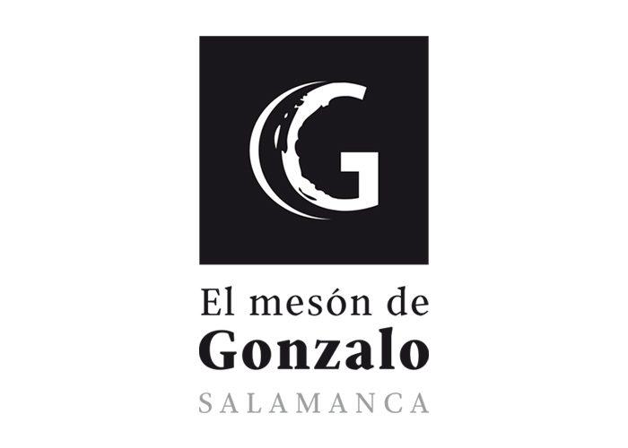 El-Mesón-de-Gonzalo