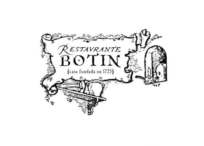 Restaurante-Botin