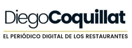 Diego Coquillat