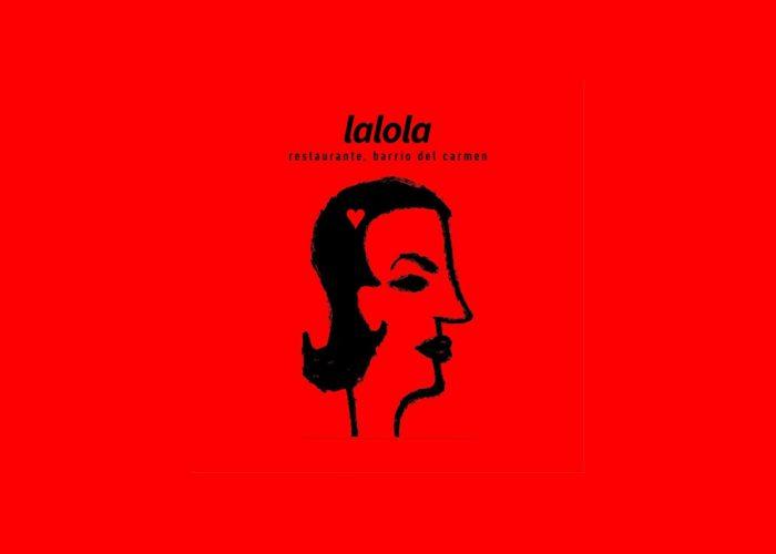 La-lola