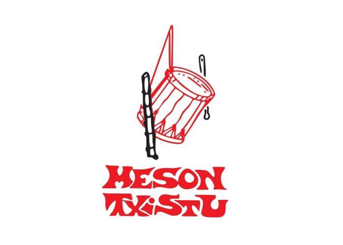 Meson-Txisu