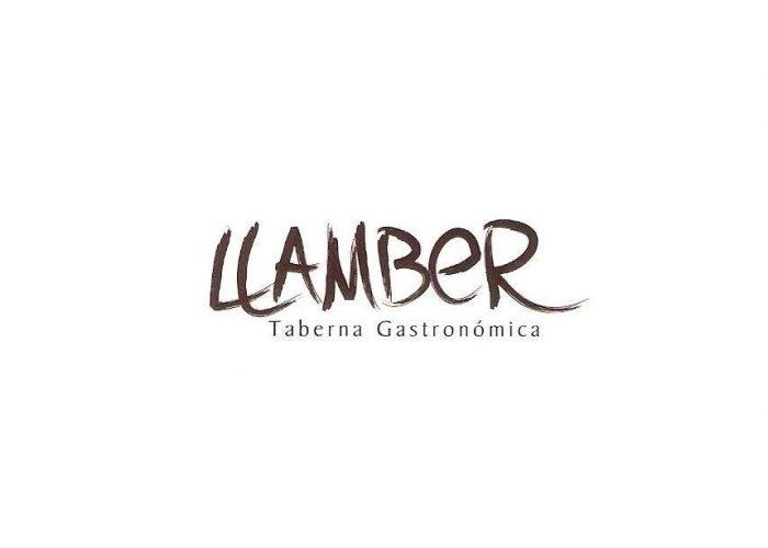 Llamber