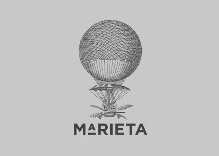 Marieta-700×500