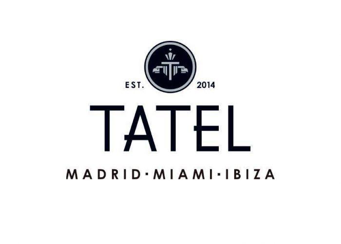 Tatel