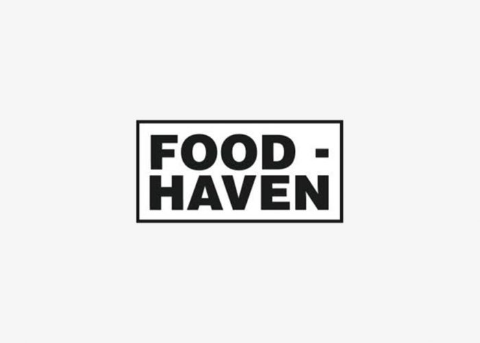 Foodhaven