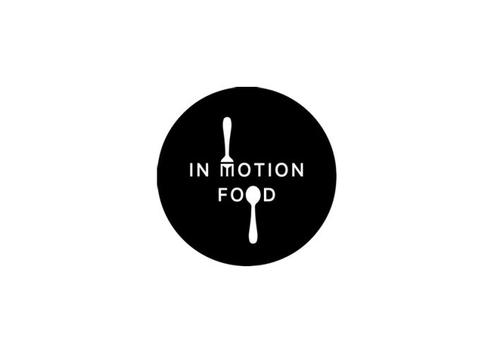 In Motion Food