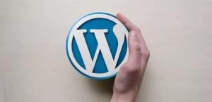 Los 30 mejores temas de WordPress para un restaurante 1