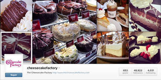 cheesecakefactory