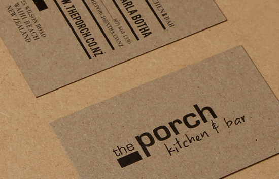 the-porch