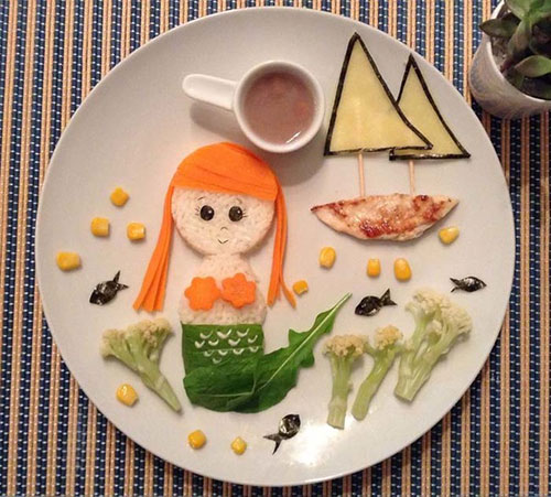 3-food