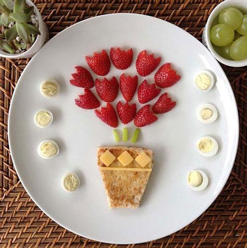 9-nourriture