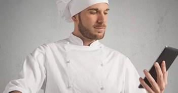 La-reputación-online-inversa-ahora-son-los-restaurantes-los-que-buscan-información-de-los-clientes