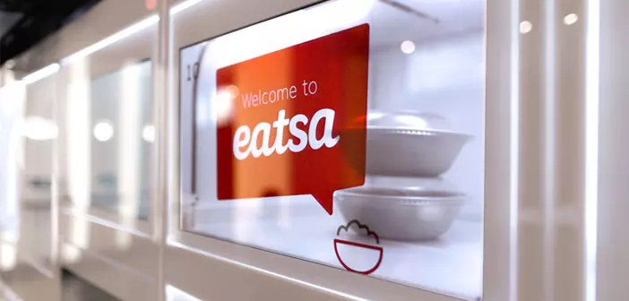 Restaurant-Eatsa-no-wait-in-San-Francisco