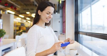 5 buenas prácticas para promocionar un restaurante en Instagram