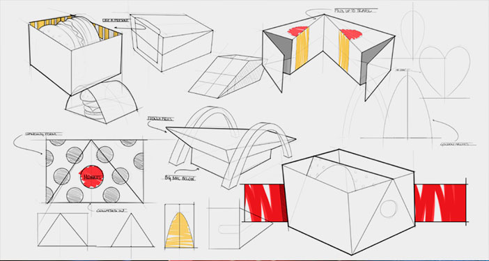 Design-of-packaging-for-BigMac-by-Jessica-Stoll-6