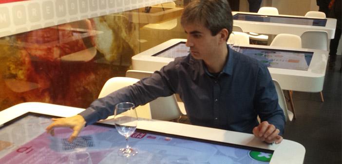 Restaurant-Loidi-Barcelona