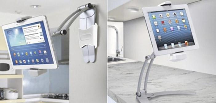 Gadgets para hostelería y cocina