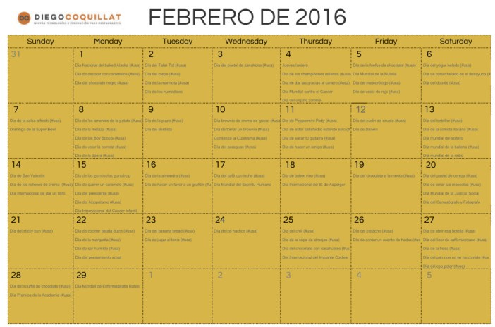 Calendario-de-acciones-de-marketing-para-febrero-de-2016