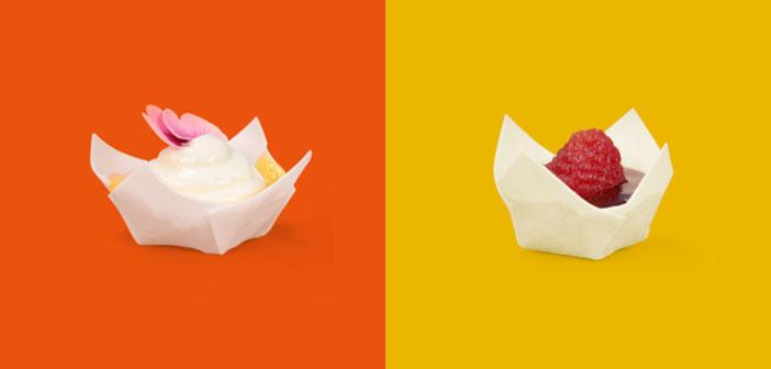 Touat - Les images des modèles d'emballages
