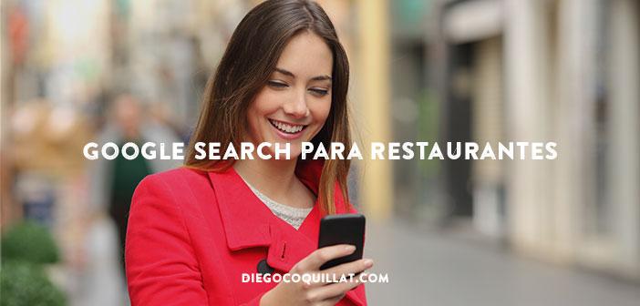 El-buscador-de-Google-reduce-a-3-el-número-de-restaurantes-con-máxima-visibilidad