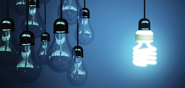 The concept of disruptive innovation