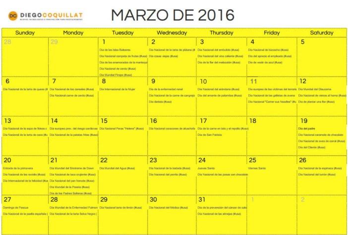 Calendario-de-acciones-de-marketing-marzo-2016