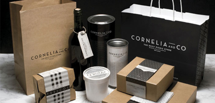 CORNELIA-AND-CO
