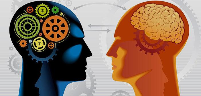 En fin de compte, il est un logiciel capable de communiquer avec les humains en utilisant l'intelligence artificielle comme ils imitent la façon dont fonctionne le cerveau humain.