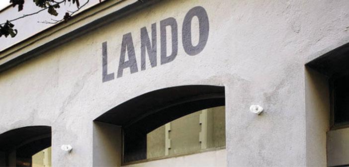 LANDO-Restaurant-Identity-Print-by-Lo-feel-Studio-Barcelona
