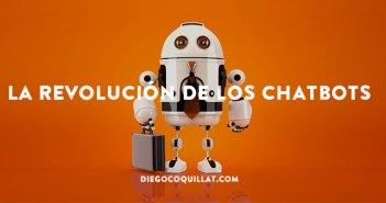 La revolución de los chatbots llega a los restaurantes